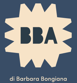 BarbaraBongiana.it www.barbarabongiana.it